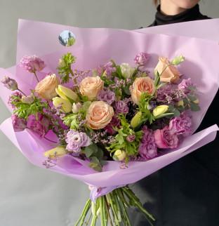 Bouquet #4