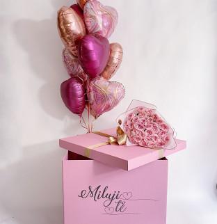 Valentine set #1