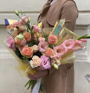 Bouquet #41
