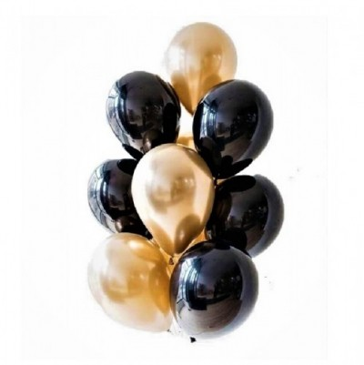 Balonky: sada 2