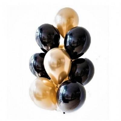 Balloons: set 2