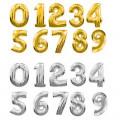 Fóliové číslo