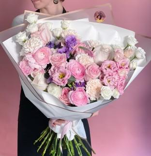 Bouquet #30